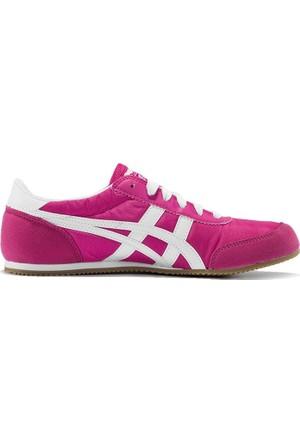 Asics Kadın Track Traıner Tiger Spor Ayakkabı D318N-2501