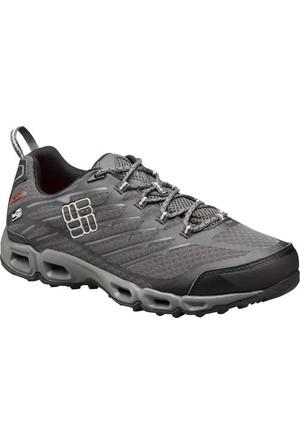 Columbia BM1753-089 Erkek Ayakkabı