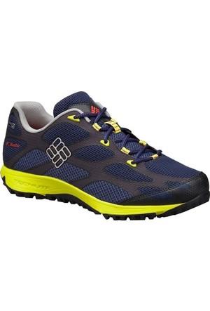 Columbia BM6004-434 Erkek Ayakkabı