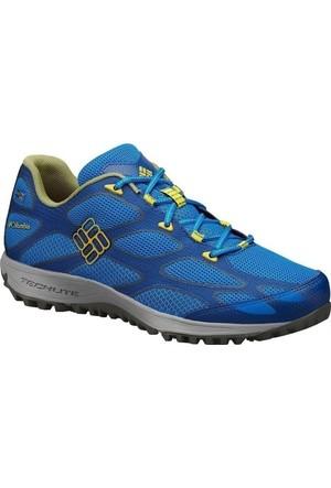 Columbia BM6004-438 Erkek Ayakkabı