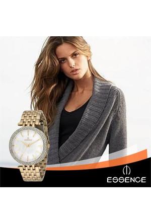 Essence ES6382FE.120 Kadın Kol Saati