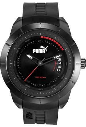 Puma Pu104191003 Erkek Kol Saati