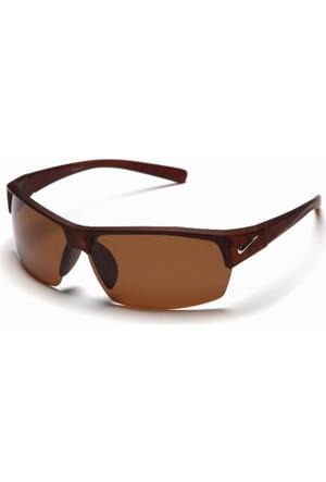 Belletti BLT-X-17-54-B Erkek Güneş Gözlüğü