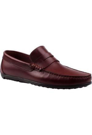 John May Ag- 61122 John May Brunello Ayakkabı