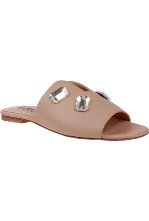 John May Powder Po- 0197-73 Ladies Footwear John May Terlik