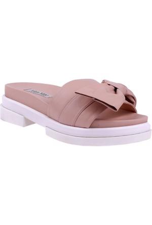 John May Powder Po- 698-23 Ladies Footwear John May Terlik