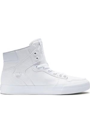 Supra Acid Wash White S24001 Supra Vaider D Ayakkabı