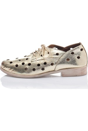 Bueno H104 Ayakkabı