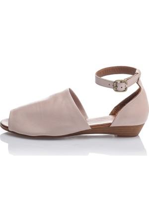 Bueno J1603 Sandalet