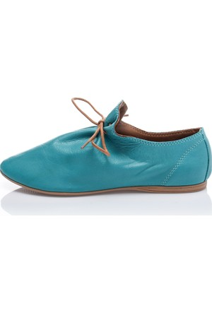 Bueno J2101 Ayakkabı