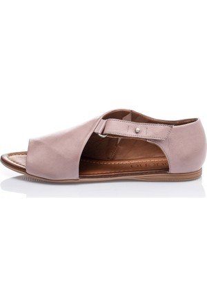 Bueno J2116 Sandalet