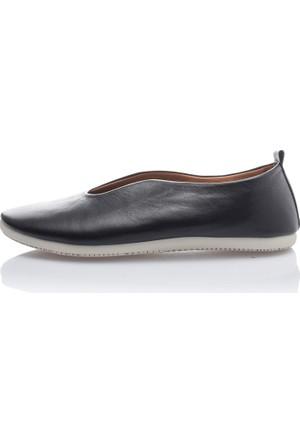 Bueno J2501 Ayakkabı