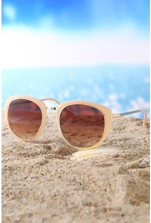 Di Caprio DQ1103D Kadın Güneş Gözlüğü