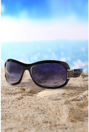 Di Caprio DQ1106B Kadın Güneş Gözlüğü