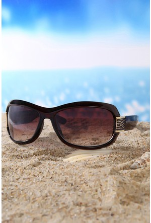 Di Caprio DQ1106C Kadın Güneş Gözlüğü