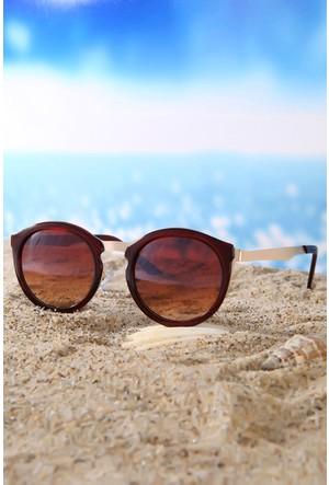 Di Caprio DQ1108C Kadın Güneş Gözlüğü