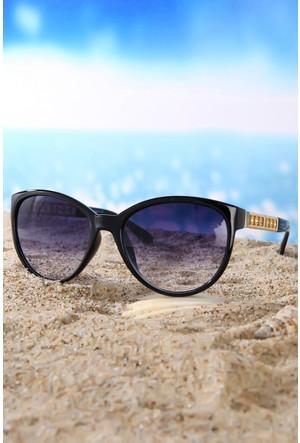 Di Caprio DQ1109A Kadın Güneş Gözlüğü
