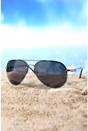 Di Caprio DQP1093A Erkek Polarize Güneş Gözlüğü