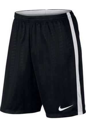 Nike 832971-010 Nike Academy Jacquard Erkek Şort