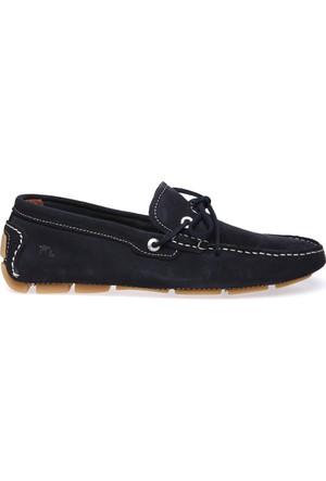 Lumberjack Erkek Ayakkabı Toffe