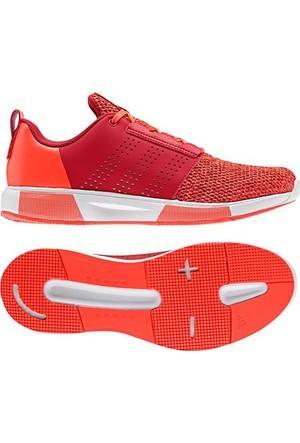 Adidas Madoru 2 M Erkek Spor Ayakkabı Aq6523