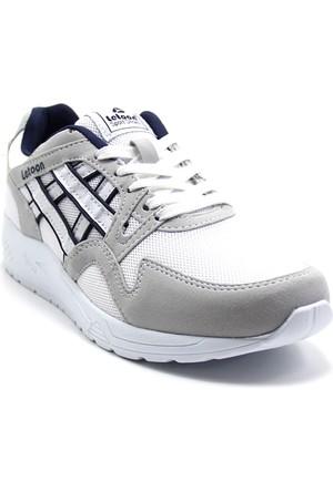 Letoon 4065 Erkek Spor Ayakkabı