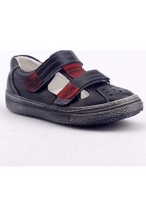 Aydındaş 903 Erkek Çocuk Sandalet