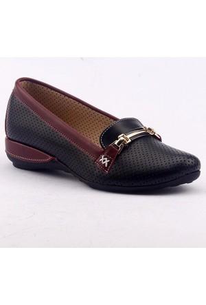 Ayakdaş 400 Bayan Ayakkabı