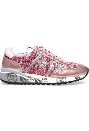 Premiata Kadın Ayakkabı Dıane