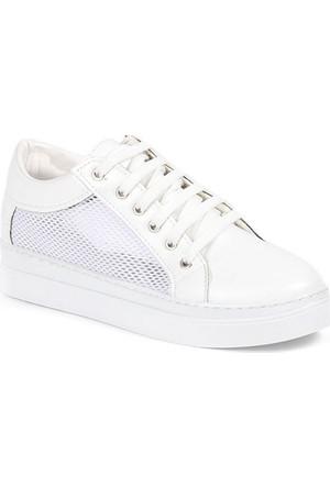 Sapin 24012 Kadın Ayakkabı