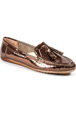 Sapin 35735 Kadın Ayakkabı