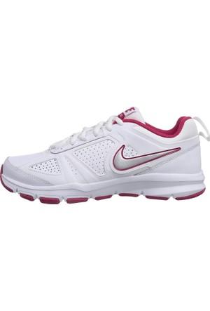Nike Kadın Spor Ayakkabı 616696-106