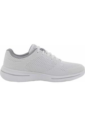 Skechers Burst 2.0 Kadın Günlük Ayakkabı 88888036-WSL