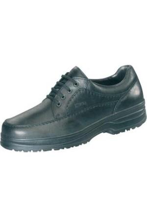 Meindl Faenza Gtx Ayakkabı