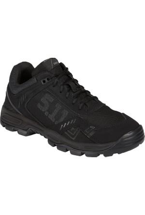 5.11 Ranger Ayakkabı