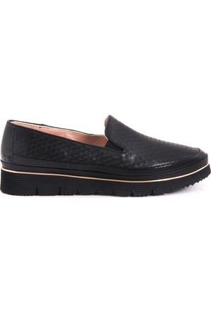 Rouge Kadın Ayakkabı 152RGK035 20030