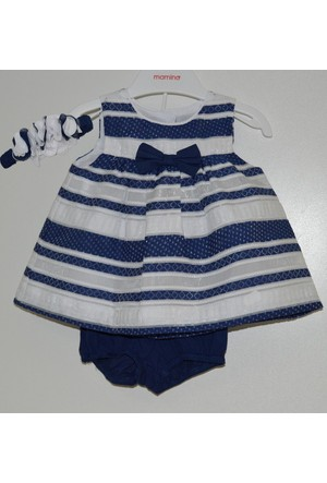 Mamino 8831 2'li Bebek Takımı