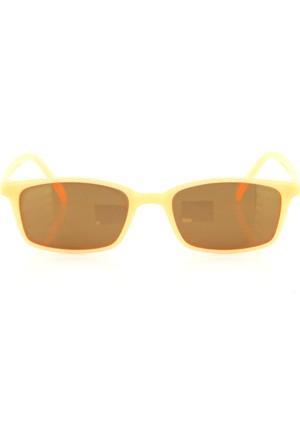 Swing G028 001 Çocuk Güneş Gözlüğü
