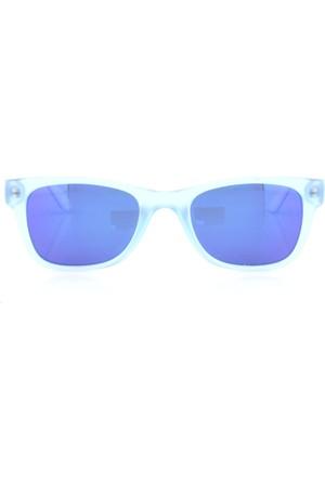 Swing G075 057 Çocuk Güneş Gözlüğü