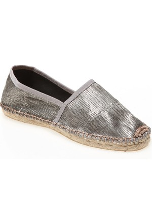 Textile Gaimo Alpar.Free Kadın Ayakkabı Plata
