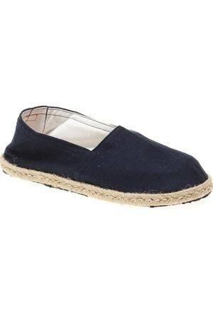 - Nav Zabattigli Cl Kadın Ayakkabı Mavi