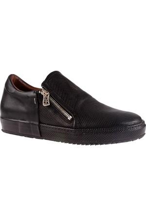 Airstep Nero 939102 102 6002 As 98 Kadın Ayakkabı Siyah