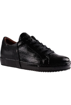 Airstep Nero 939101 201 6002 As 98 Kadın Ayakkabı Siyah