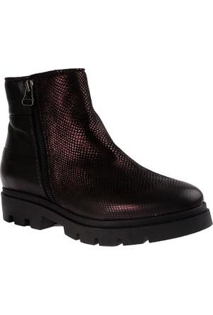 Mjus 784206 Kadın Ayakkabı 0001