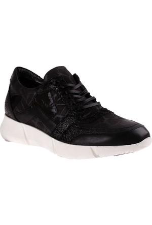 Mjus 788103 Kadın Ayakkabı 0001