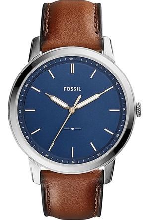 Fossil Fs5304 Erkek Kol Saati