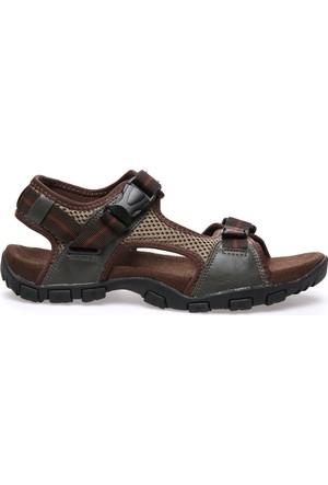 Lumberjack Erkek Sandalet Niaggo