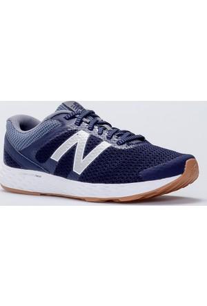New Balance 520 Mavi Erkek Koşu Ayakkabısı