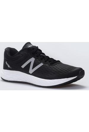 New Balance Fresh Foam Boracay Siyah Kadın Koşu Ayakkabısı