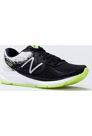 New Balance Vazee Prism Siyah Kadın Koşu Ayakkabısı